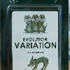 Evolution: Variation - mini expansion