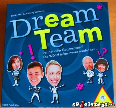 Dream_Team_1