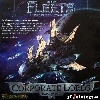 Fleets: The Pleiad Conflict - Corporate Lord Expansion
