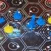 Small Star Empires Spielmaterial Detail