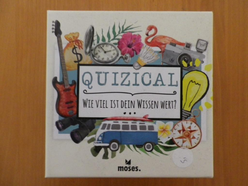 Quizical (1)