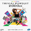 Trivial Pursuit 2000er