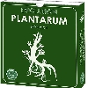 Evolution - Plantarum