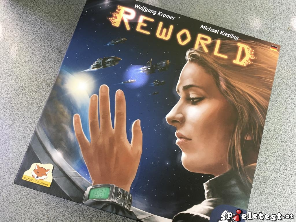 sp reworld 1