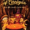 The Witches of Cernégula