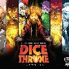 Dice Throne - Season One