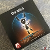 The Mind - The SOUND Experiment