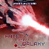 Small Star Empires - Fate of the Galaxy