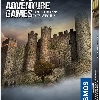 Adventures Games - Das Verlies