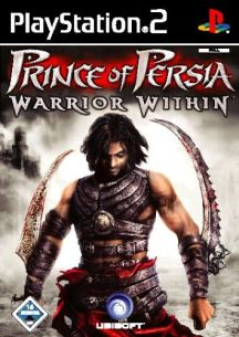 Prince of Persia – The Warrior Within