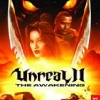 Unreal 2 -The Awakening