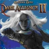 Baldur´s Gate Dark Alliance II
