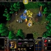 Warcraft 3 – Reign of Chaos