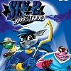 Sly 2 _ Band of Thieves