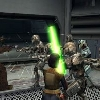 Star Wars – Knights of the Old Republic