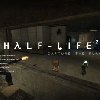 Half Life 2: Capture the Flag