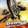 Downhill Domination