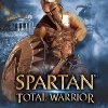 Spartan – Total Warrior