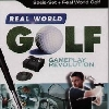 Real Golf World