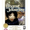 The Longest Journey Special Edition