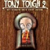 Tony Tough 2