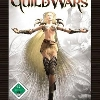 Guildwars - Prophecies