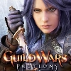 Guildwars - Factions