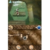 Assassin´s  Creed: Altair's Chronicles  NDS