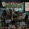 Mystery Case Files – Ravenhearst