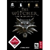 The Witcher – Enhanced Edition