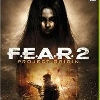 Fear 2 – Project Origin