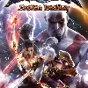 Soul Calibur – Broken Destiny
