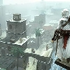 Assassin´s Creed - Bloodlines