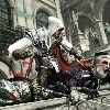 Assassin´s Creed 2