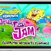 SpongeBob Quallen Party