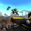 Monster 4x4: Stunt Racer