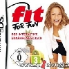 Fit for Fun - Ernährungscoach