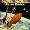 Space Shuttle Mission Simulator - The Collectors Edition