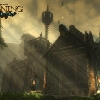 Kingdoms of Amalur: Reckoning  - Die Legende vom Toten Kel DLC