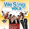 We Sing vol.2 (Wii Sing 2)