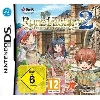 Rune Factory 2 <i>(A Fantasy Harvest Moon)</i>