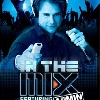 In the mix featuring Arnim Van Buuren