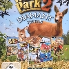 Wildlife Park 2 - Diamant Edition