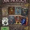 Dungeons & Dragons Anthology
