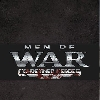 Men of War - Condemned Heroes