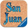 "Ravensburger Digital: ""San Juan"""