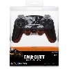 Bluetooth Controller - Call of Duty: Black Ops 2