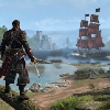 Assassin´s Creed - Rogue