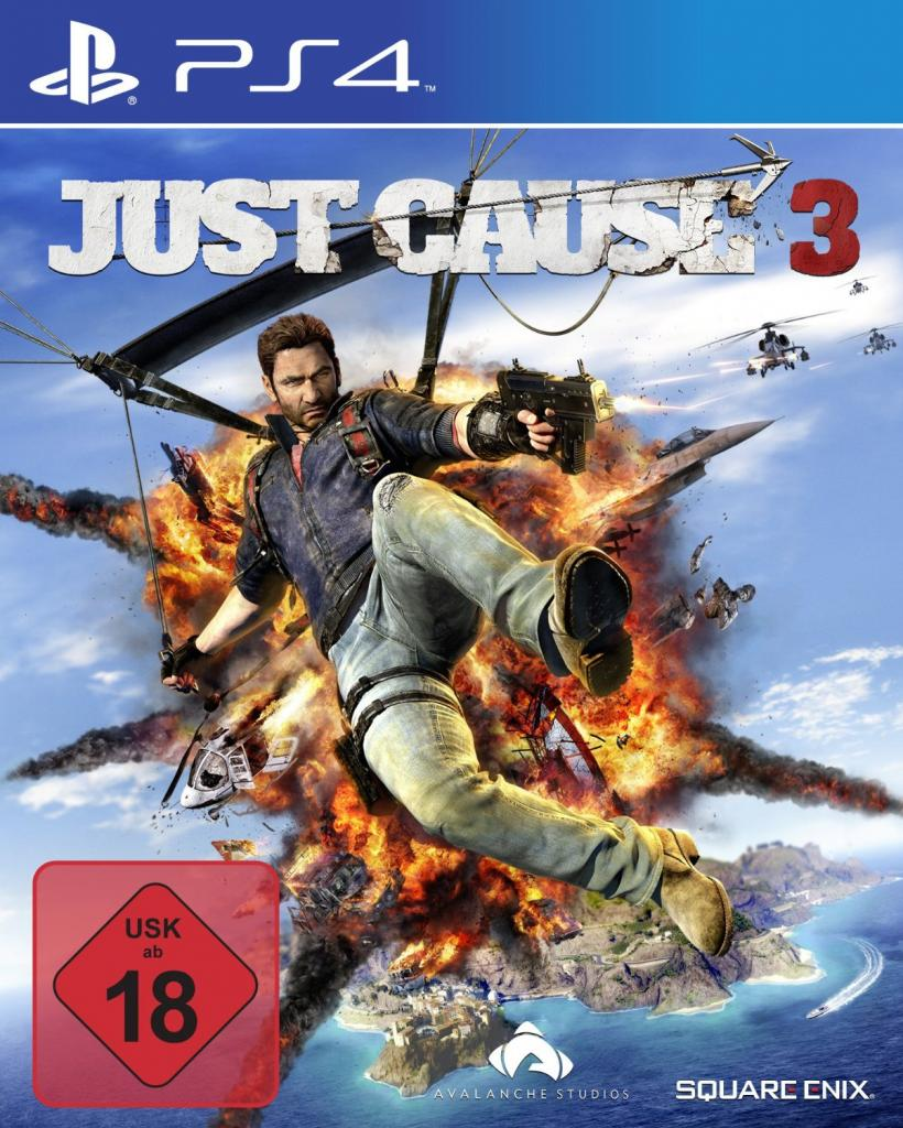 Just Cause 3_01