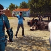 Just Cause 3_03